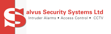 Salvus Security